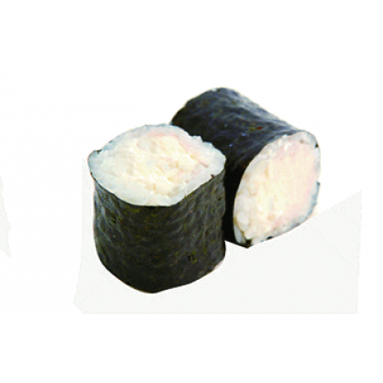 410 Maki fromage