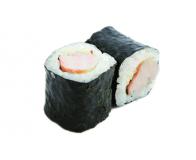 410A Maki surimi special mayonnaise