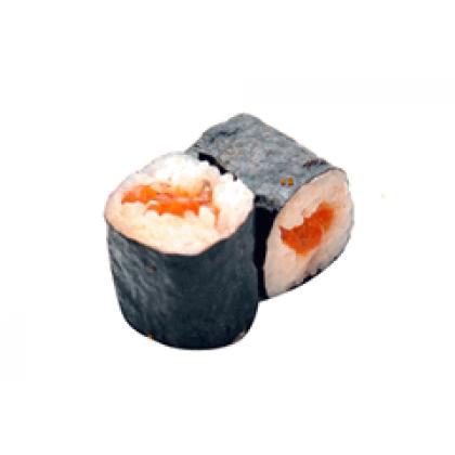 410B Maki oeufs de saumon