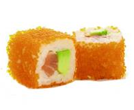 Tobico roll
